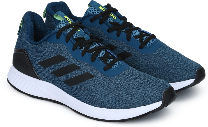 adidas shoes below 1500