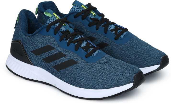 sports shoes adidas men