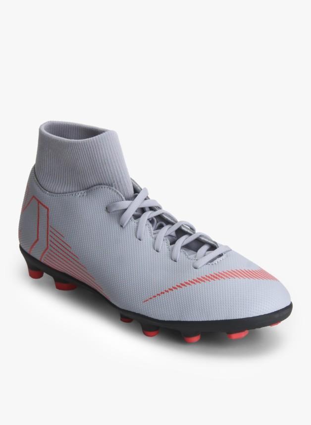 Nike Superfly 6 Club Mg Football Shoes
