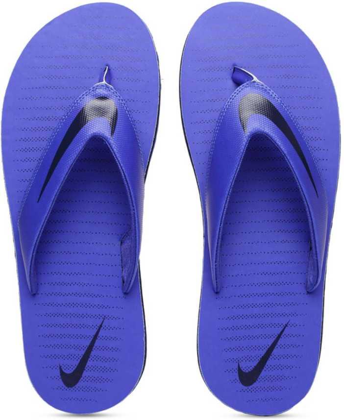 reputable site 91647 01a83 Nike Flip Flops