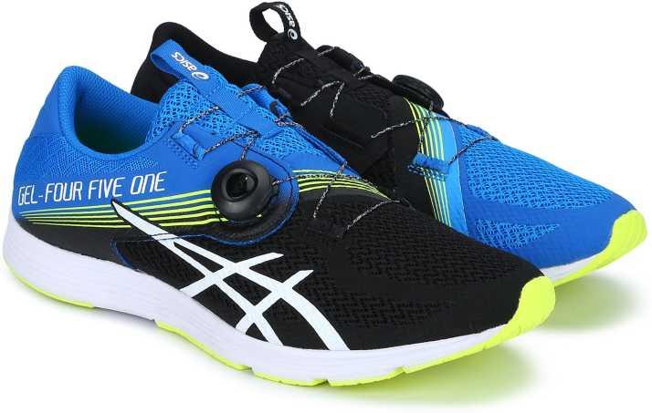 the best attitude fd5c4 b500e Asics GEL-451 Walking Shoes For Men