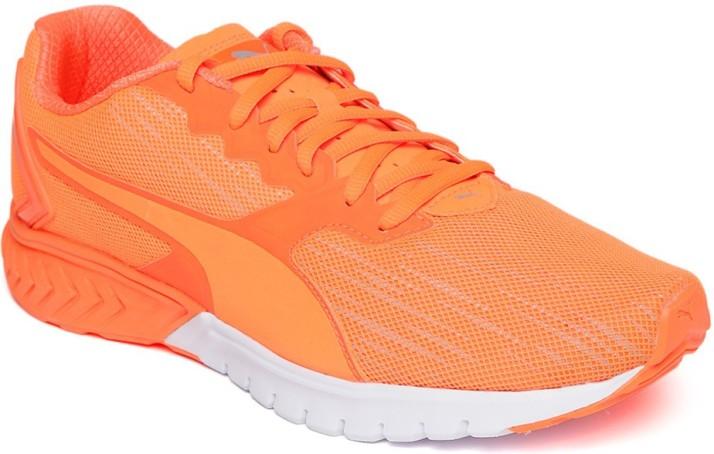 Puma Walking Shoes For Men - Buy Puma
