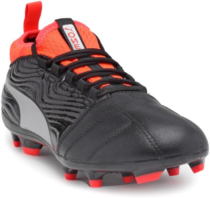Puma Football Shoes For Men - Buy Puma