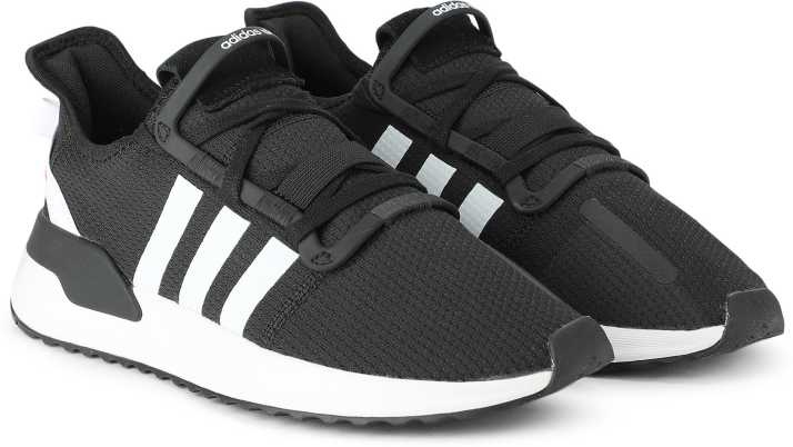 ADIDAS ORIGINALS UPATH RUN SS 19 Running Shoes For Men