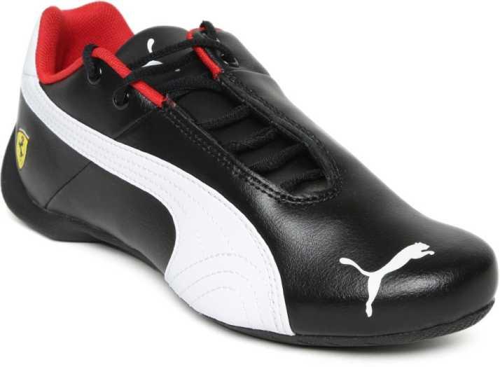 Puma Motorsport Shoes For Men