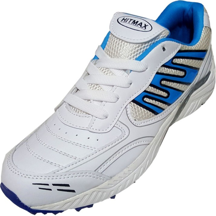 EXTREME 2019 Cricket Shoes For Men