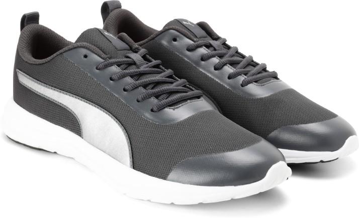 Puma Lite Pro IDP Running Shoes For Men