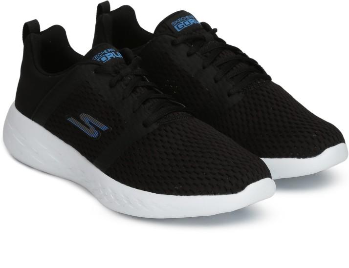 Skechers GO RUN 600 Running Shoes For