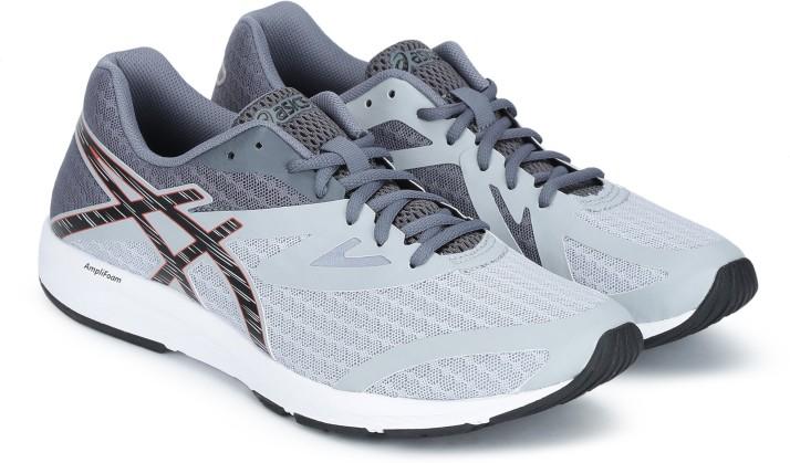 buy \u003e asics amplica shoes, Up to 78% OFF