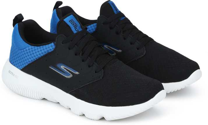Skechers GO RUN FOCUS ATHOS Running Shoes For Men