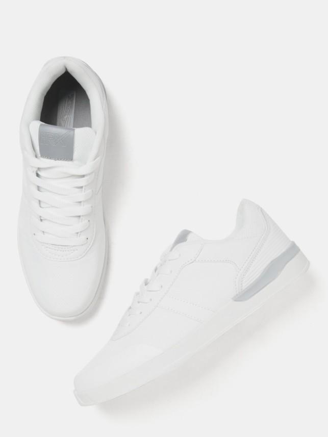 HRX by Hrithik Roshan Sneakers For Men