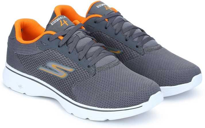 Skechers Go Walk 4 Shoes for Men
