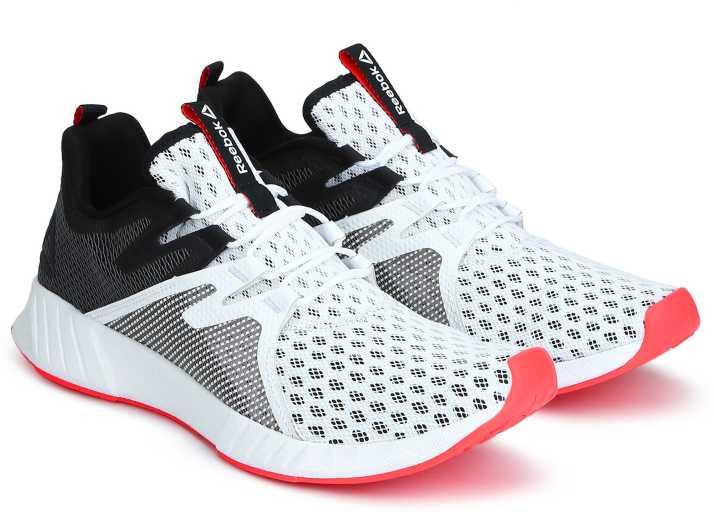 2a68dc1b2e REEBOK FUSIUM RUN 2.0 Running Shoes For Men