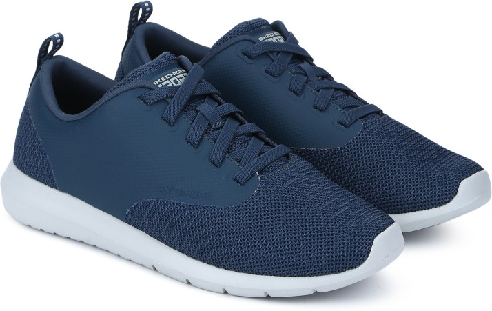 Skechers FOREFLEX- CLICK BAIT Sneakers