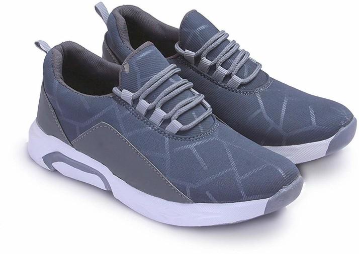 Shri Men's Casual shoes For Men - Buy