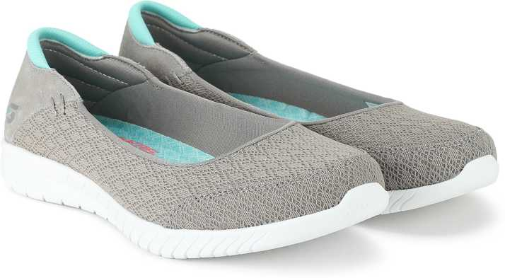 skechers shoes for women price