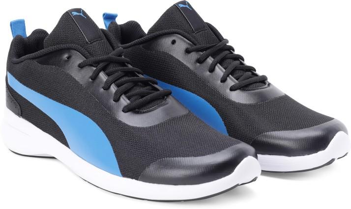 Puma Lazer Evo IDP Running Shoes For
