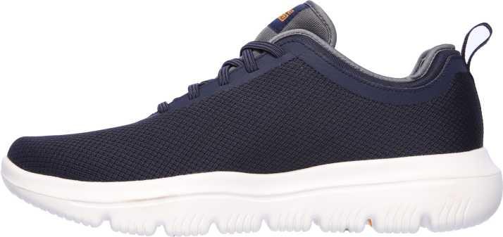1f417c49c443f Skechers GO WALK EVOLUTION ULTRA-INTER Walking Shoes For Men