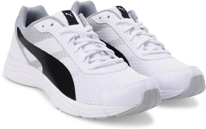 where to find puma shoes