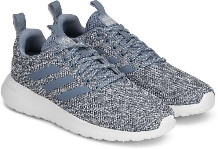 189cc91f0e9 ADIDAS LITE RACER CLN Running Shoes For Women - Buy ADIDAS LITE ...