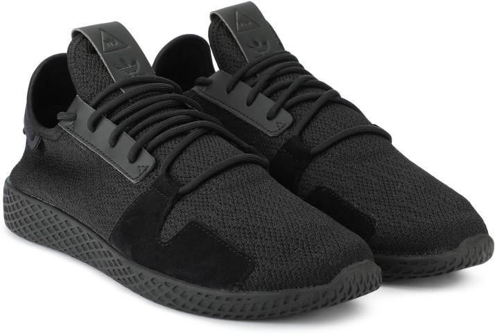 adidas pw hu v2