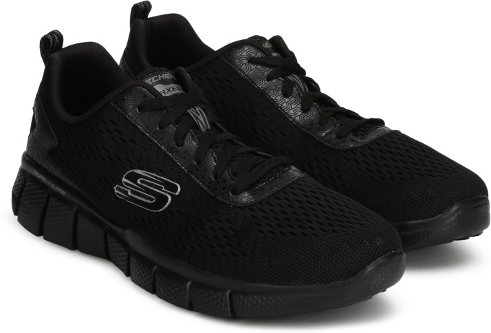Skechers EQUALIZER 2.0-SETTLE THE