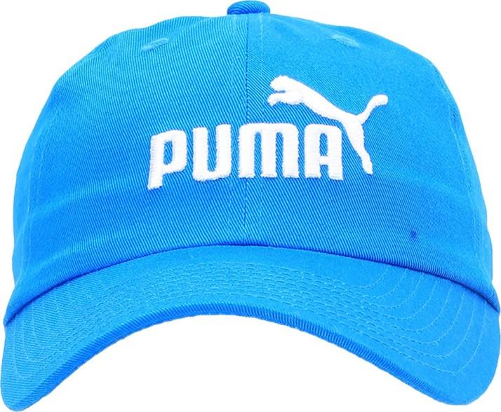 Puma Caps ESS Cap 52919