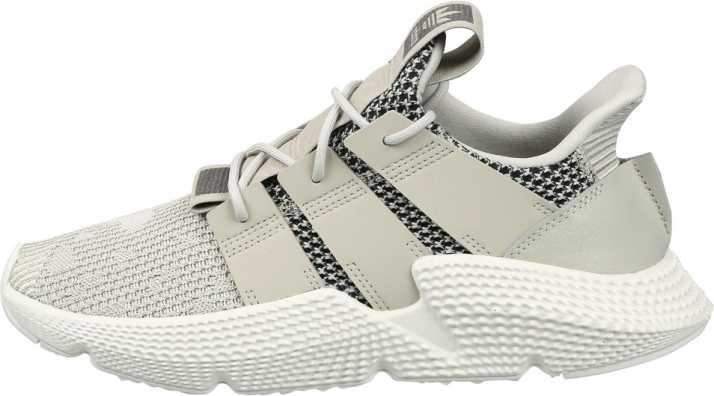 superior quality so cheap quite nice ADIDAS ORIGINALS PROPHERE SS 19 Training & Gym Shoes For Men