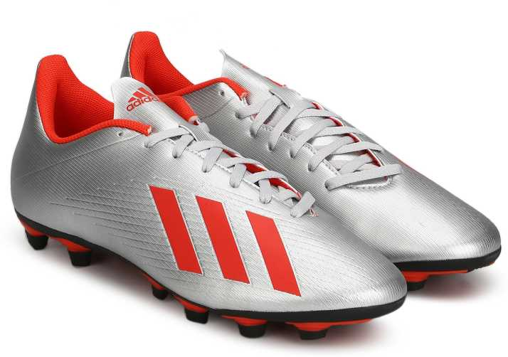4b866b8adb ADIDAS X 19.4 FxG Football Shoes For Men - Buy ADIDAS X 19.4 FxG Football  Shoes For Men Online at Best Price - Shop Online for Footwears in India ...