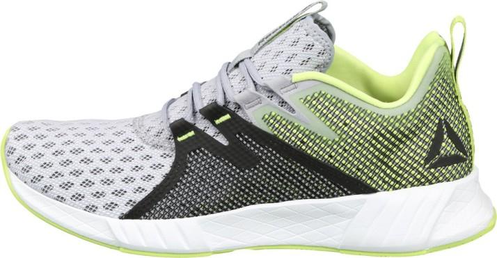 Buy REEBOK Fusium Run 2.0 Running Shoes