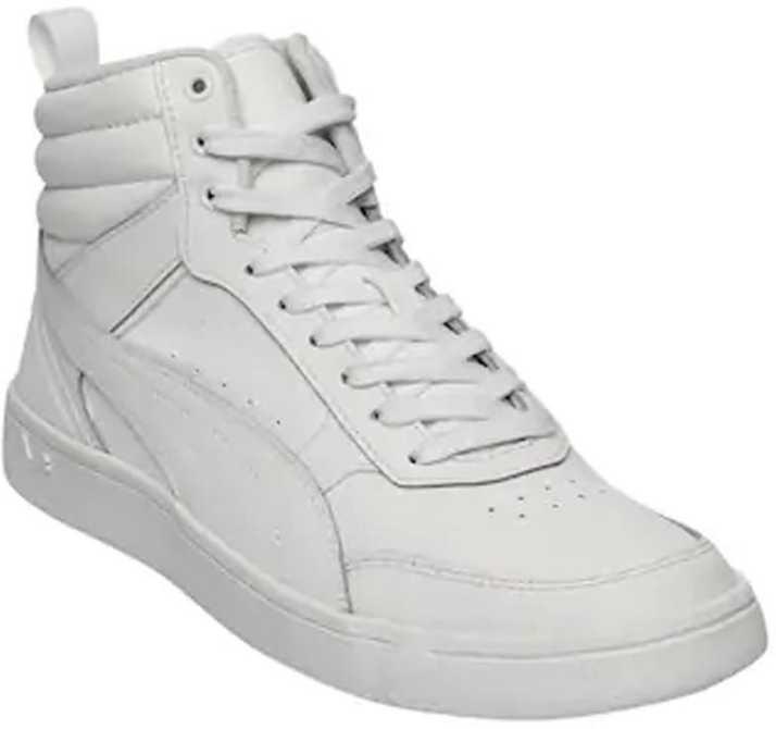 d29203837b Puma REBOUND STREET V2 L IDP Sneakers For Men - Buy Puma REBOUND ...