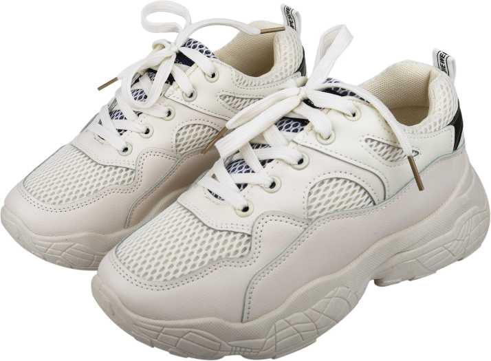 94e40cdc3 IRSOE Comfortable and Latest Casuals Shoes|Sports Shoes|ProGrid Integrity  Athletic and Walking Shoes for Girls and Women Casuals For Women - Buy IRSOE  ...