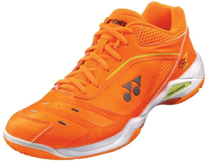 Yonex SHB 65Z MEN Running Shoes For Men