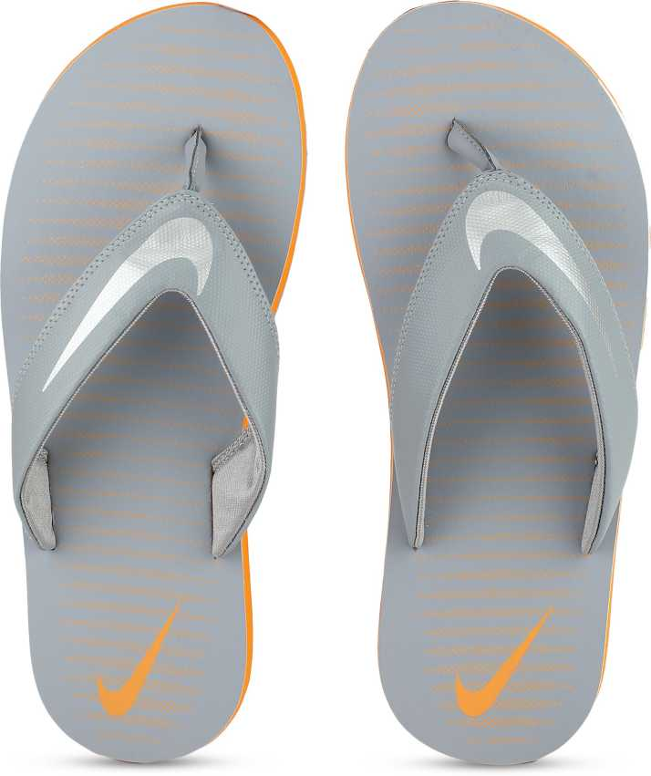 reputable site 6a6b4 860e4 Nike Flip Flops