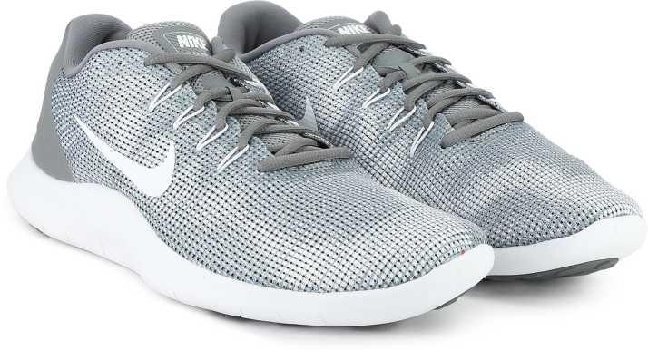 Nike FLEX 2018 RN Running Shoe For Men
