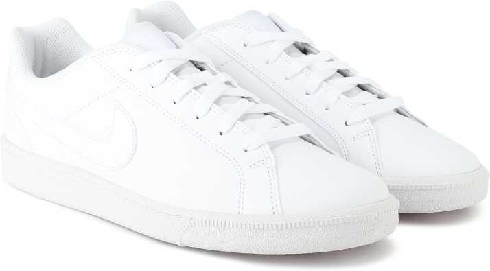 Nike WMNS COURT MAJESTIC Sneakers For Women