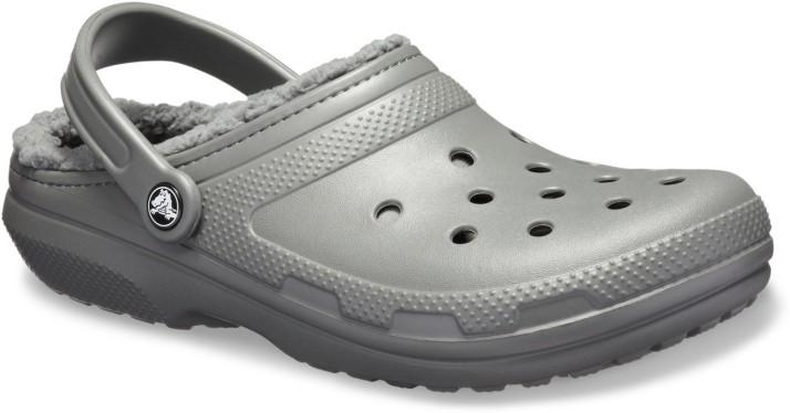 globalite crocs