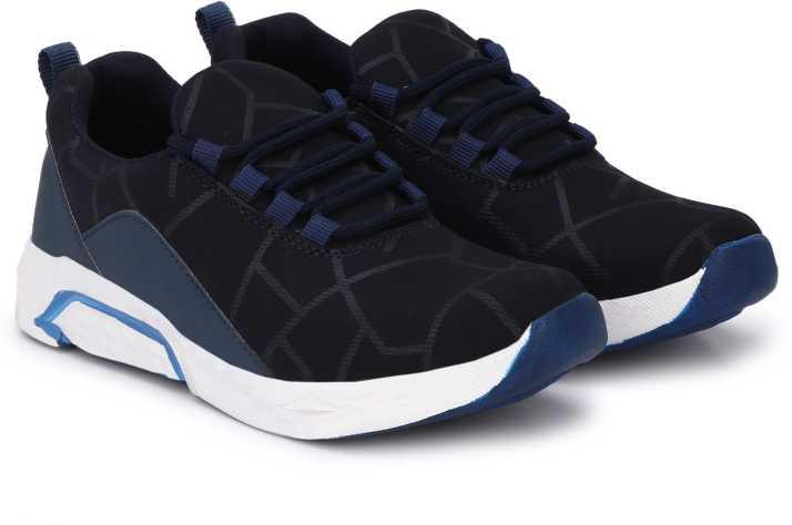 Shoe Island ® Revo X Air Max Dark Grey Canvas Mesh Casual Wear Slip On Walking Running Training Gym Football Sports Shoes