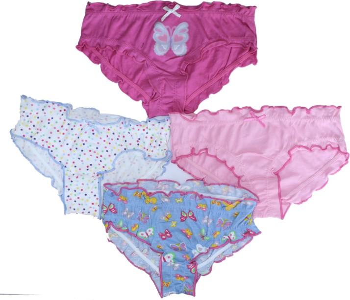 Panty Girls Pic