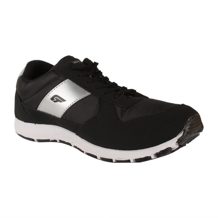 Bata Running Shoes For Men - Buy Bata