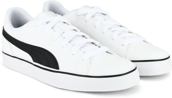 Puma Court Point Vulc v2 Sneakers For