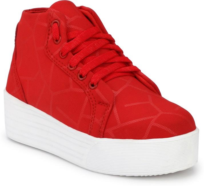 Welive Sneakers For Women - Buy Welive