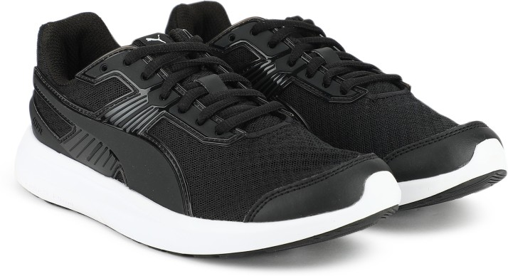 Puma Escaper Pro Running Shoes For