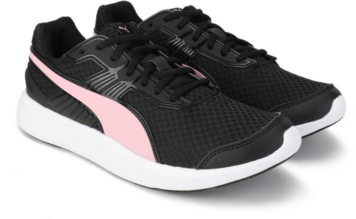 Buy Puma Escaper Pro Running Shoes