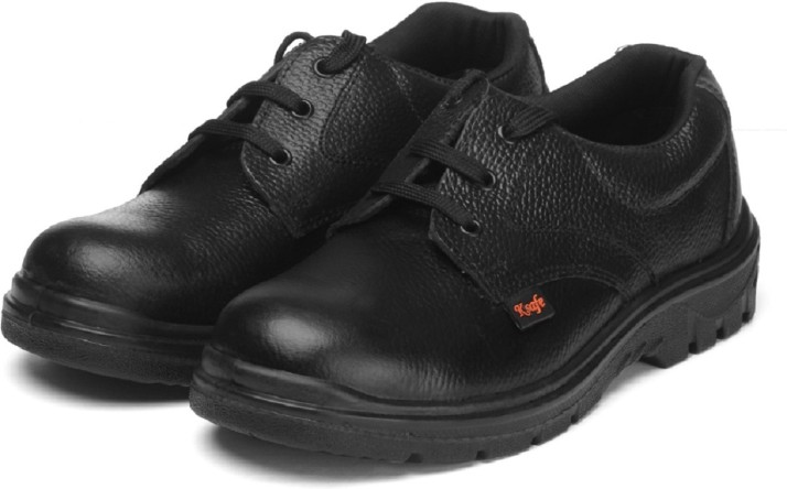 Cooking Shoes Slip On Antiskid Oil /& Water Proof Flats Loafers For Males Cooker