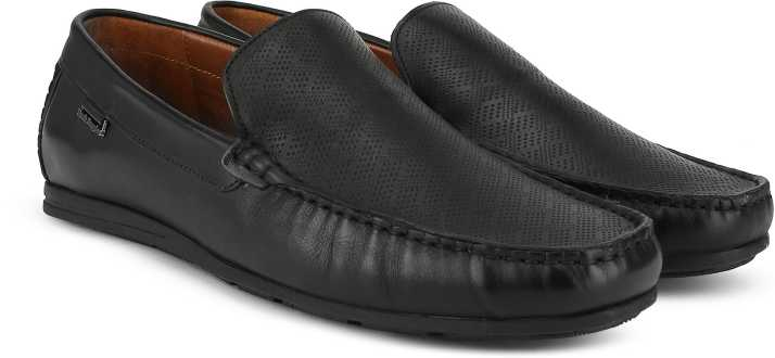 sports shoes pre order best supplier Hush Puppies Torry Loafers For Men - Buy Hush Puppies Torry ...