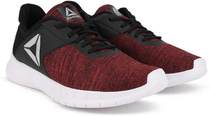 1b2c7a4f3b REEBOK Genesis Runner Running Shoe For Men