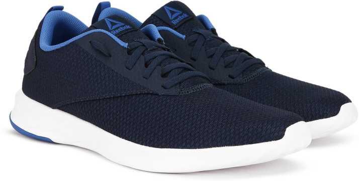doloroso Faial ajo  REEBOK Astroride Soul 2.0 Running Shoe For Men - Buy REEBOK Astroride Soul  2.0 Running Shoe For Men Online at Best Price - Shop Online for Footwears  in India | Flipkart.com