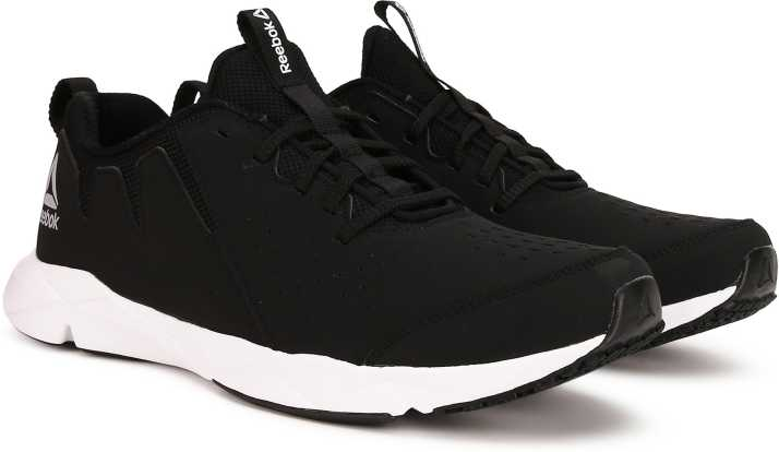 4adca2757 REEBOK Hans Runner Running Shoes For Men - Buy REEBOK Hans Runner Running  Shoes For Men Online at Best Price - Shop Online for Footwears in India ...