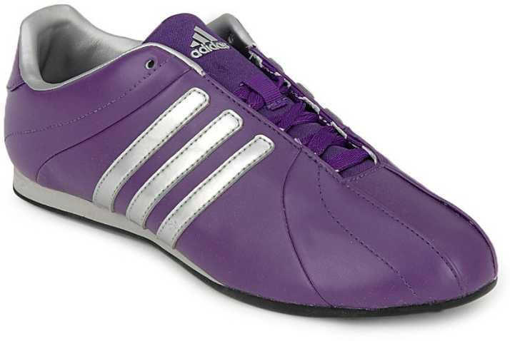 ADIDAS Badminton Shoes For Women - Buy ADIDAS Badminton Shoes For ...